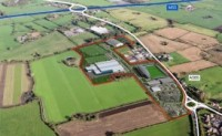 Results published for telephone survey of the public in Fylde Borough re. Mill Farm plans