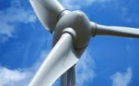 New poll reveals what Carlisle residents think of renewable energy