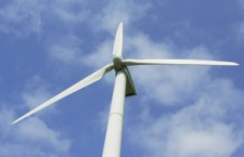 Local people look favourably on community owned wind turbines, says survey
