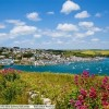 Salcombe Neighbourhood Plan – online survey