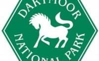 Dartmoor Residents Survey 2017