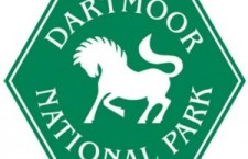 Dartmoor Residents Survey 2017