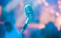 New Entertainment Venue in Exeter – survey live