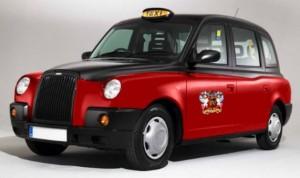 ECC_taxi_red