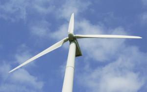 wind-turbine3