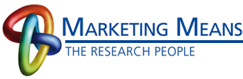 Marketing Means