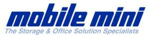 mobile mini logo